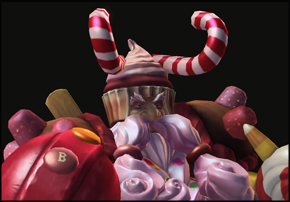 kandy-king-muradin-skin-featured-box
