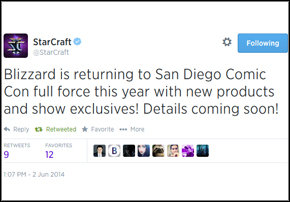 san-diego-comic-con-2014-confirmed-featured-box