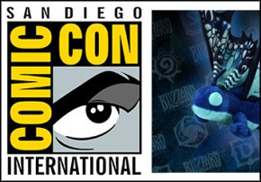 san-diego-comic-con-2014-merchandise-featured-box