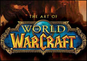 the-art-of-world-of-warcraft-featured-box