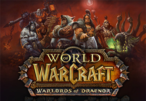 warlords-of-draenor-alpha-logo-featured-box