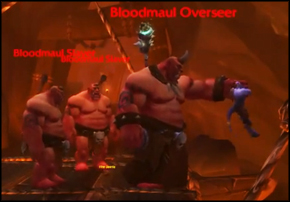 warlords-of-draenor-bloodmaul-slag-mines-featured-box