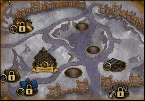 warlords-of-draenor-build-your-barracks-featured-box