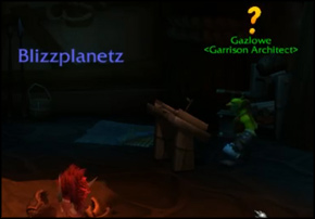 warlords-of-draenor-establish-your-garrison-featured-box