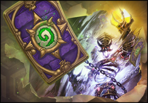 hearthstone-season-4-cardback-curse-of-naxxramas-featured-box