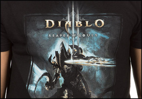jinx-diablo-iii-t-shirts-featured-box