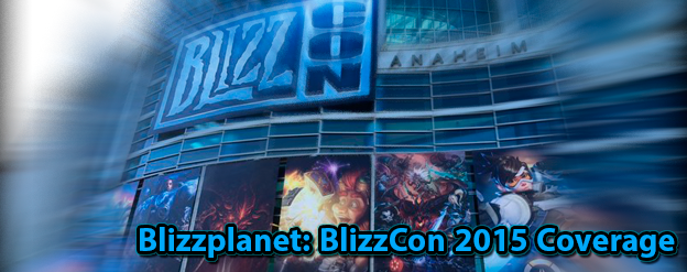 blizzplanet-blizzcon-2015-coverage-banner
