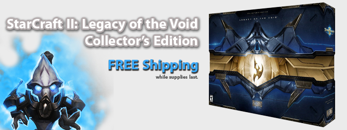 starcraft-ii-legacy-of-the-void-collectors-edition-front-banner