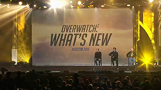 blizzcon-2015-overwatch-whats-next-panel-transcript-solar