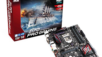 preparing-for-overwatch-build-it-yourself-motherboard-asus-z170