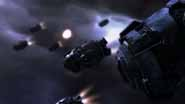 back-in-the-saddle-starcraft-ii-heart-of-the-swarm-single-player-transcript-10