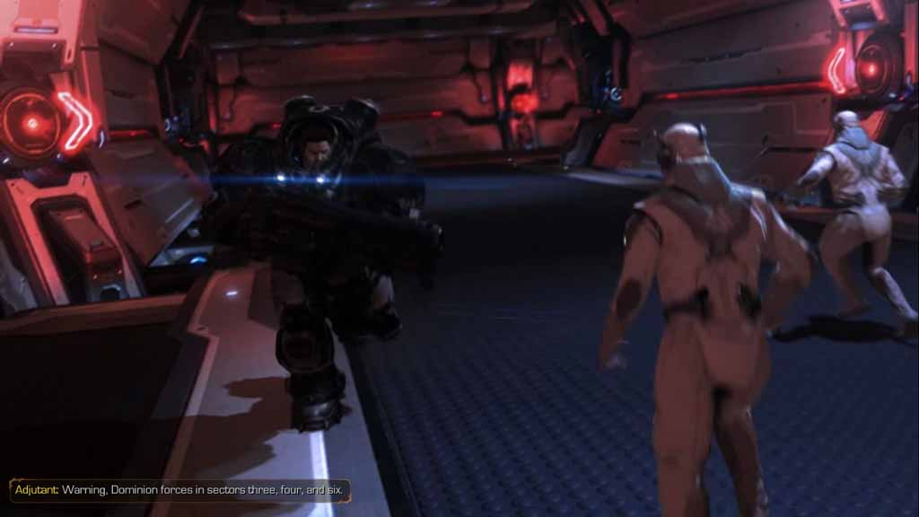back-in-the-saddle-starcraft-ii-heart-of-the-swarm-single-player-transcript-11