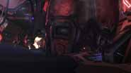 back-in-the-saddle-starcraft-ii-heart-of-the-swarm-single-player-transcript-13
