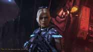 back-in-the-saddle-starcraft-ii-heart-of-the-swarm-single-player-transcript-14