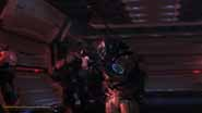 back-in-the-saddle-starcraft-ii-heart-of-the-swarm-single-player-transcript-16