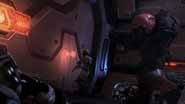 back-in-the-saddle-starcraft-ii-heart-of-the-swarm-single-player-transcript-17