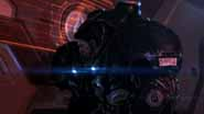 back-in-the-saddle-starcraft-ii-heart-of-the-swarm-single-player-transcript-19
