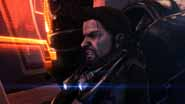 back-in-the-saddle-starcraft-ii-heart-of-the-swarm-single-player-transcript-20