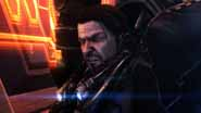 back-in-the-saddle-starcraft-ii-heart-of-the-swarm-single-player-transcript-21