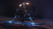 back-in-the-saddle-starcraft-ii-heart-of-the-swarm-single-player-transcript-22