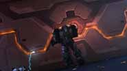 back-in-the-saddle-starcraft-ii-heart-of-the-swarm-single-player-transcript-23