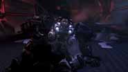 back-in-the-saddle-starcraft-ii-heart-of-the-swarm-single-player-transcript-24