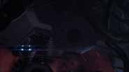 back-in-the-saddle-starcraft-ii-heart-of-the-swarm-single-player-transcript-25
