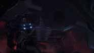 back-in-the-saddle-starcraft-ii-heart-of-the-swarm-single-player-transcript-26