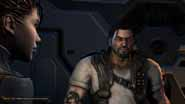 back-in-the-saddle-starcraft-ii-heart-of-the-swarm-single-player-transcript-3