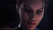 back-in-the-saddle-starcraft-ii-heart-of-the-swarm-single-player-transcript-30