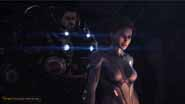 back-in-the-saddle-starcraft-ii-heart-of-the-swarm-single-player-transcript-31