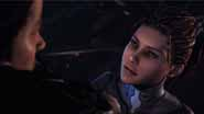 back-in-the-saddle-starcraft-ii-heart-of-the-swarm-single-player-transcript-32