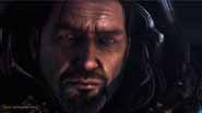 back-in-the-saddle-starcraft-ii-heart-of-the-swarm-single-player-transcript-33