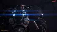back-in-the-saddle-starcraft-ii-heart-of-the-swarm-single-player-transcript-35