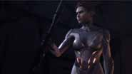 back-in-the-saddle-starcraft-ii-heart-of-the-swarm-single-player-transcript-36