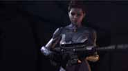 back-in-the-saddle-starcraft-ii-heart-of-the-swarm-single-player-transcript-37