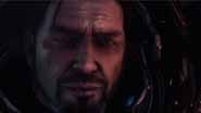 back-in-the-saddle-starcraft-ii-heart-of-the-swarm-single-player-transcript-42