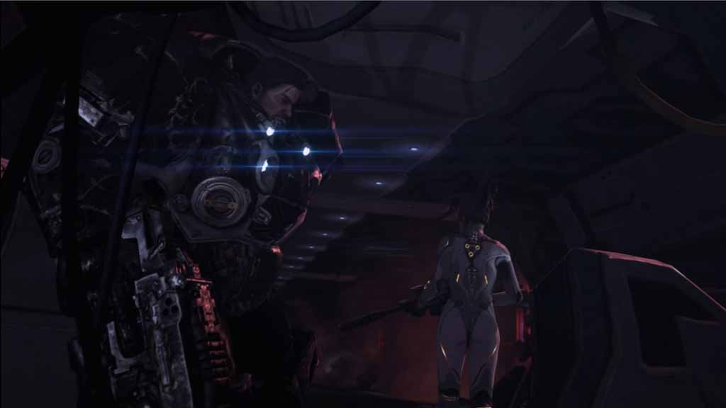 back-in-the-saddle-starcraft-ii-heart-of-the-swarm-single-player-transcript-45