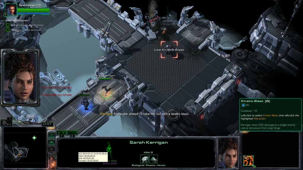 back-in-the-saddle-starcraft-ii-heart-of-the-swarm-single-player-transcript-47