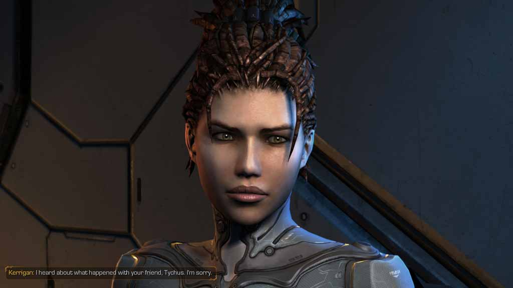 back-in-the-saddle-starcraft-ii-heart-of-the-swarm-single-player-transcript-5