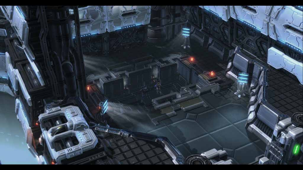 back-in-the-saddle-starcraft-ii-heart-of-the-swarm-single-player-transcript-50