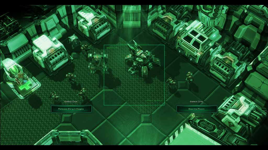 back-in-the-saddle-starcraft-ii-heart-of-the-swarm-single-player-transcript-51