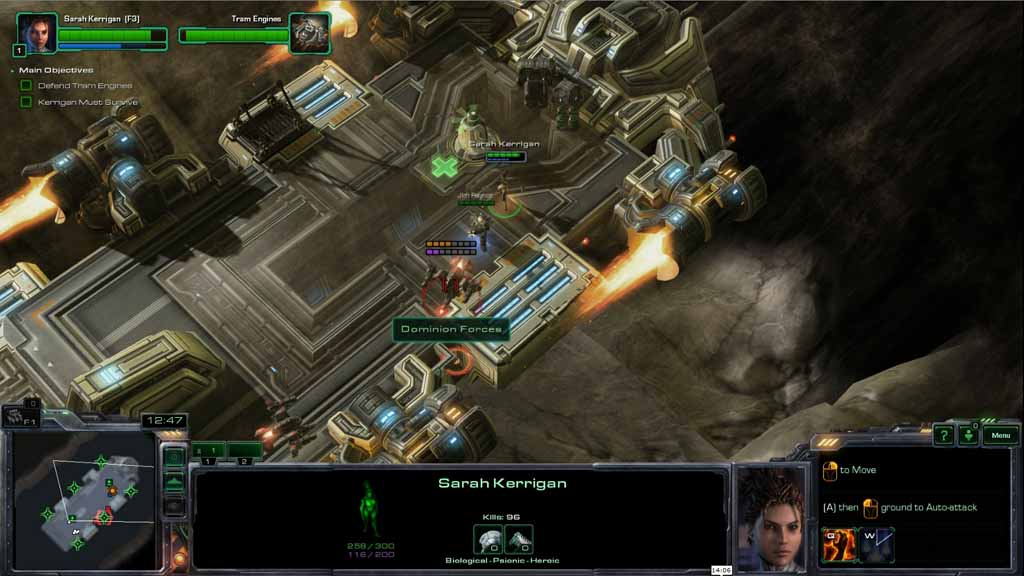 back-in-the-saddle-starcraft-ii-heart-of-the-swarm-single-player-transcript-53