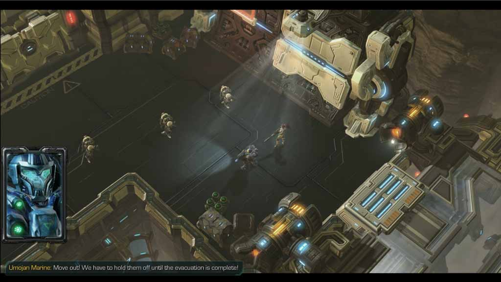 back-in-the-saddle-starcraft-ii-heart-of-the-swarm-single-player-transcript-54