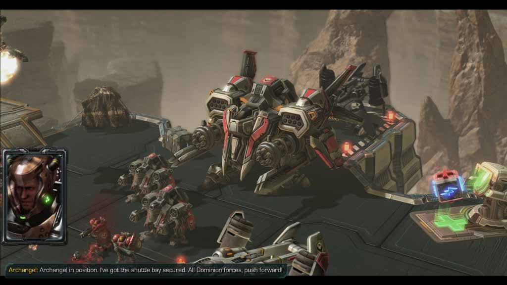 back-in-the-saddle-starcraft-ii-heart-of-the-swarm-single-player-transcript-55