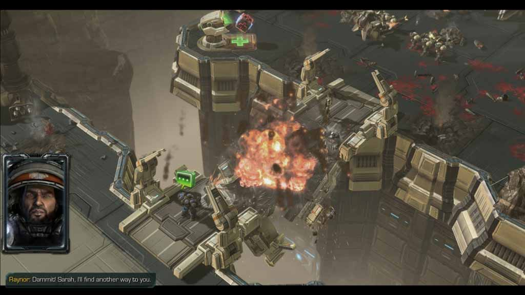 back-in-the-saddle-starcraft-ii-heart-of-the-swarm-single-player-transcript-56