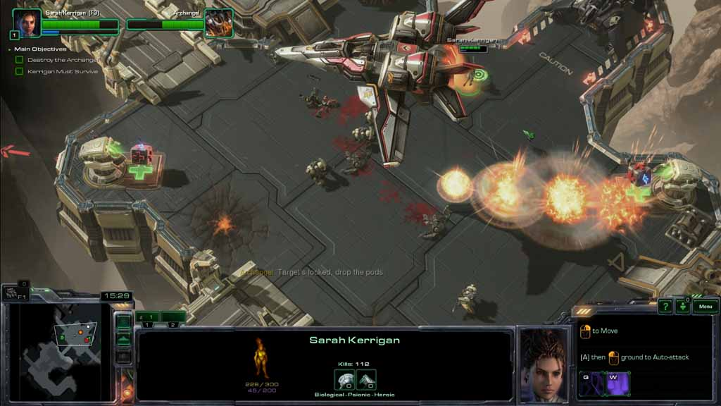 back-in-the-saddle-starcraft-ii-heart-of-the-swarm-single-player-transcript-57