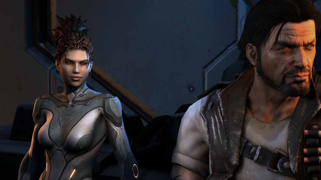back-in-the-saddle-starcraft-ii-heart-of-the-swarm-single-player-transcript-6