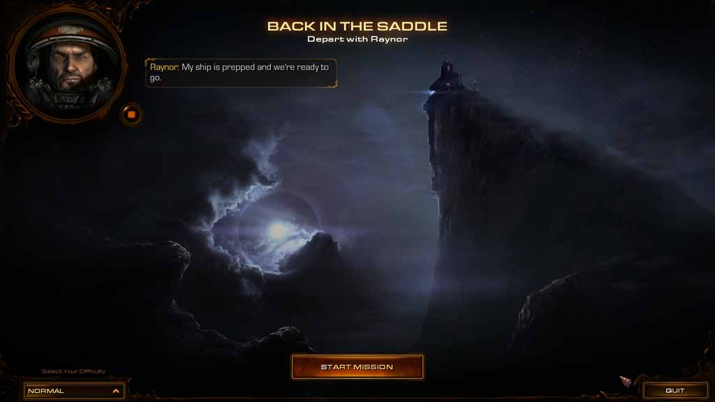 back-in-the-saddle-starcraft-ii-heart-of-the-swarm-single-player-transcript-7