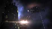 back-in-the-saddle-starcraft-ii-heart-of-the-swarm-single-player-transcript-8